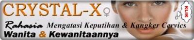Crystal-X